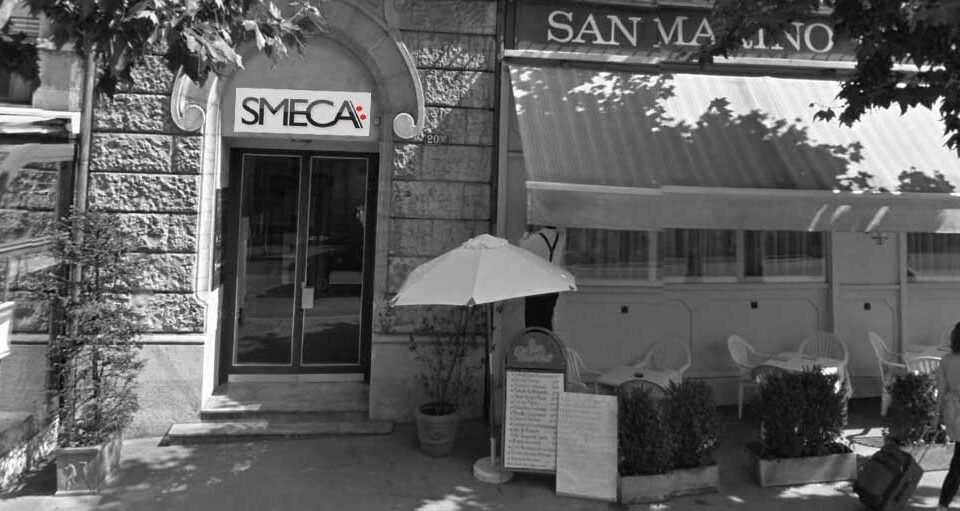 smeca_office