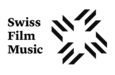Swiss Film Music
